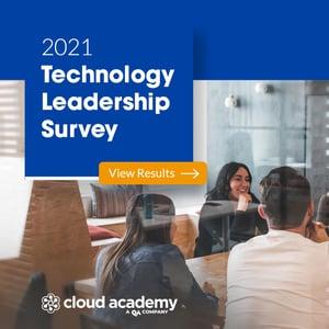 Tech-Leadership-Survey-1080x1080